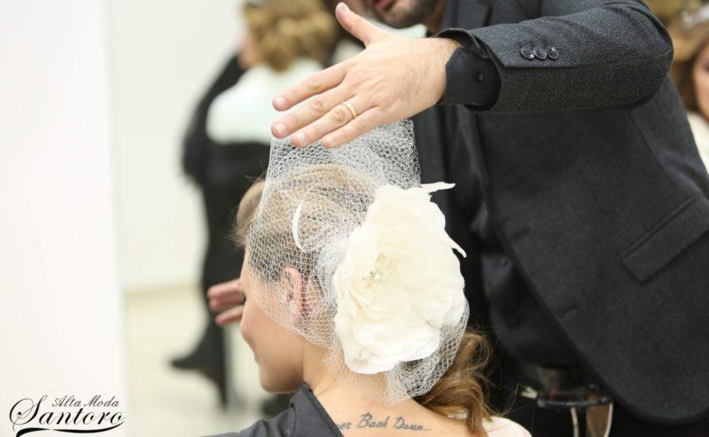 Acconciatura da Sposa: come scegliere quella giusta?